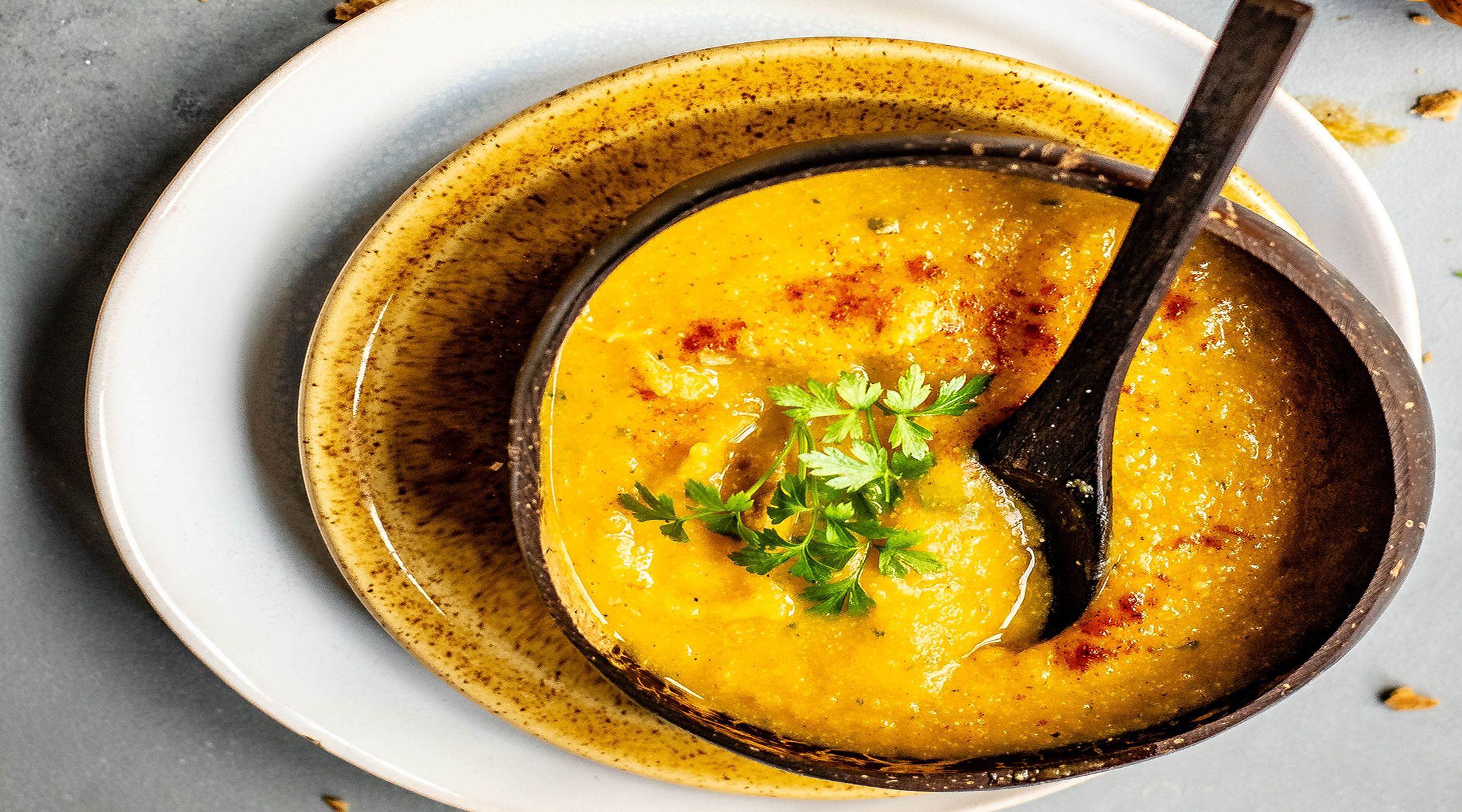 pollo alle mele e curry 2250-compressed (2)