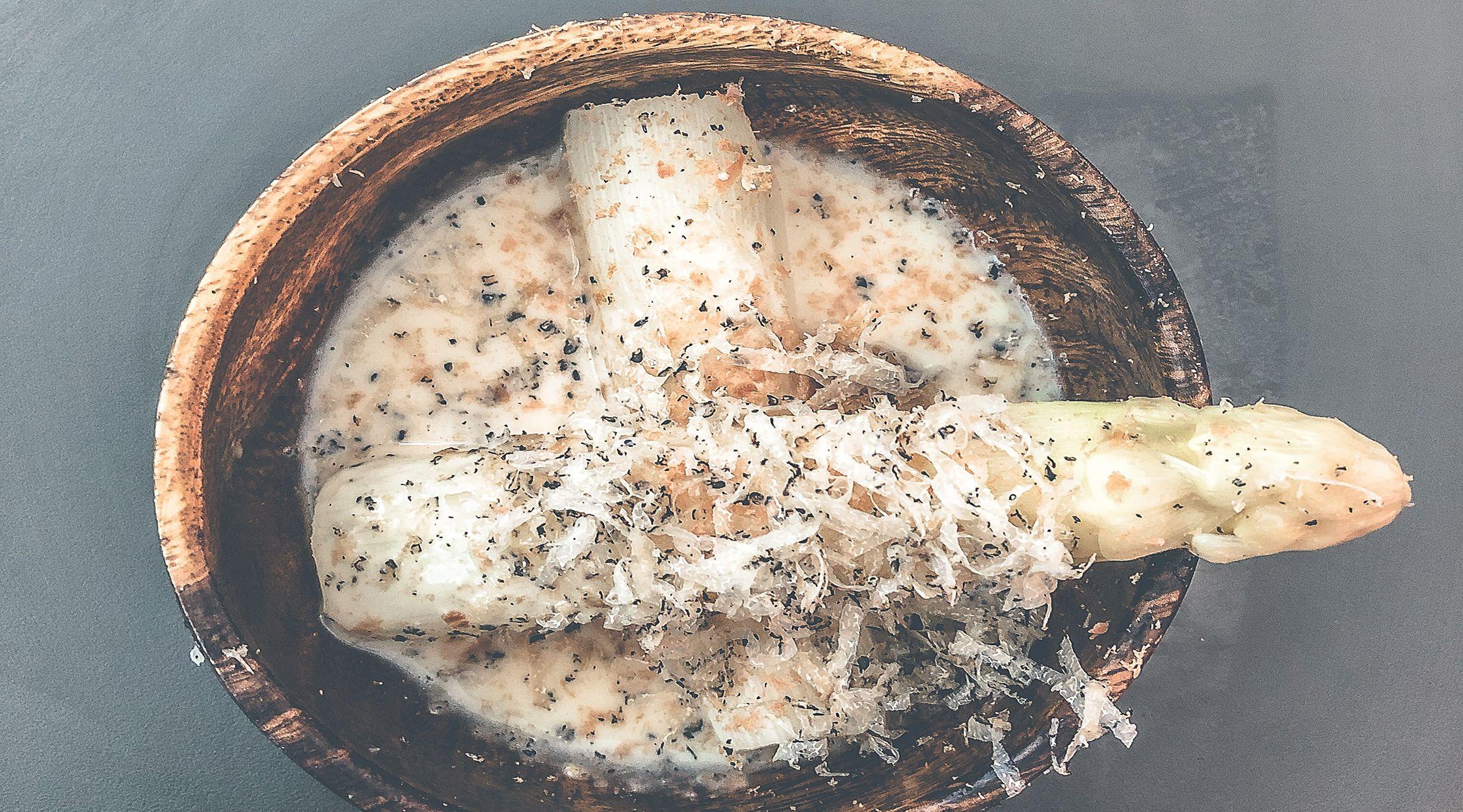 zuppa di asparagi bianchi 2250-compressed