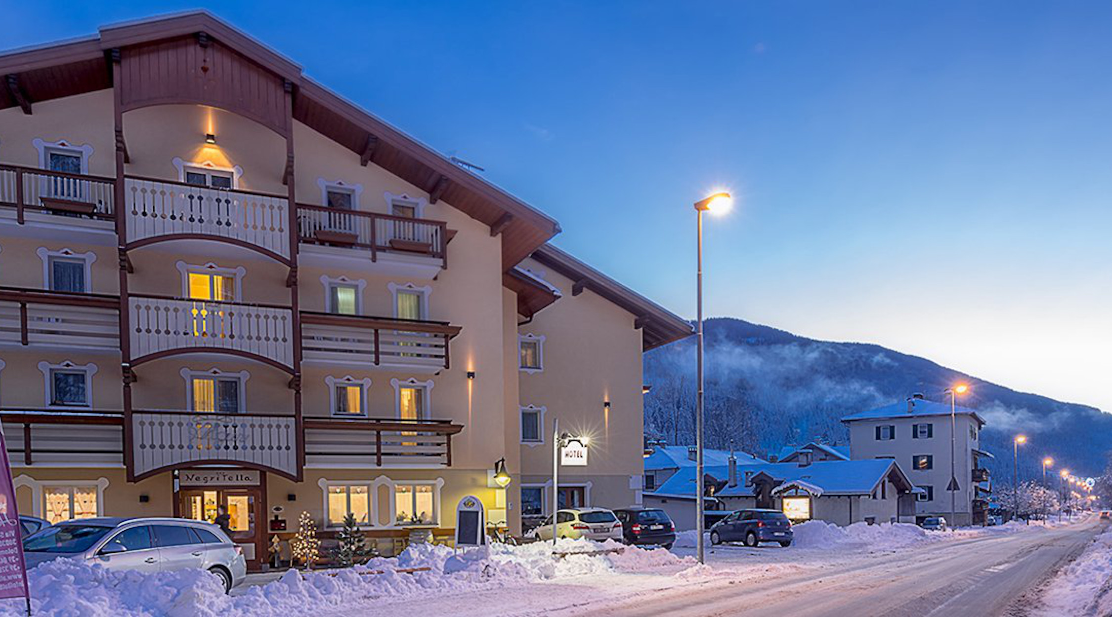 hotelnegritella_esternoinvernale