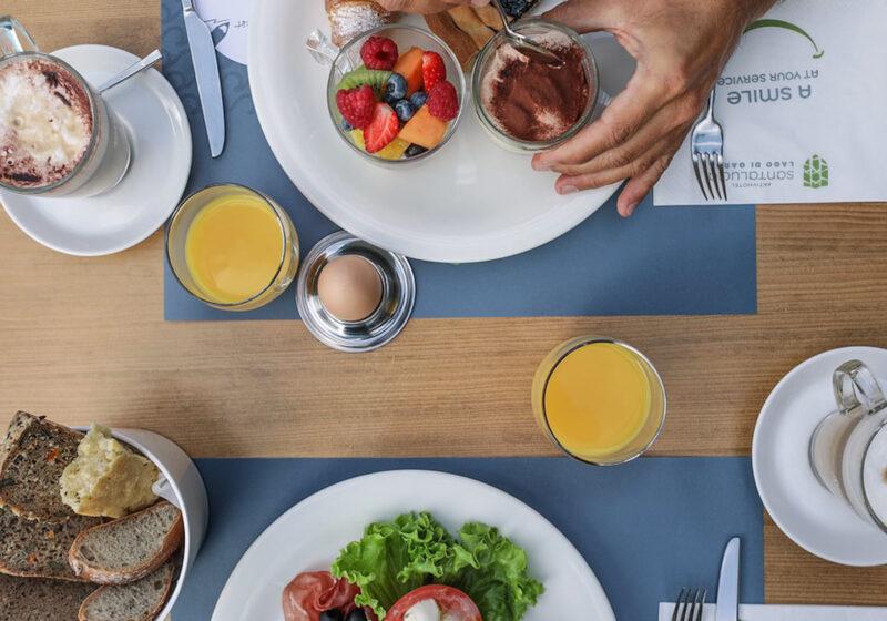 hotelslucia_colazione