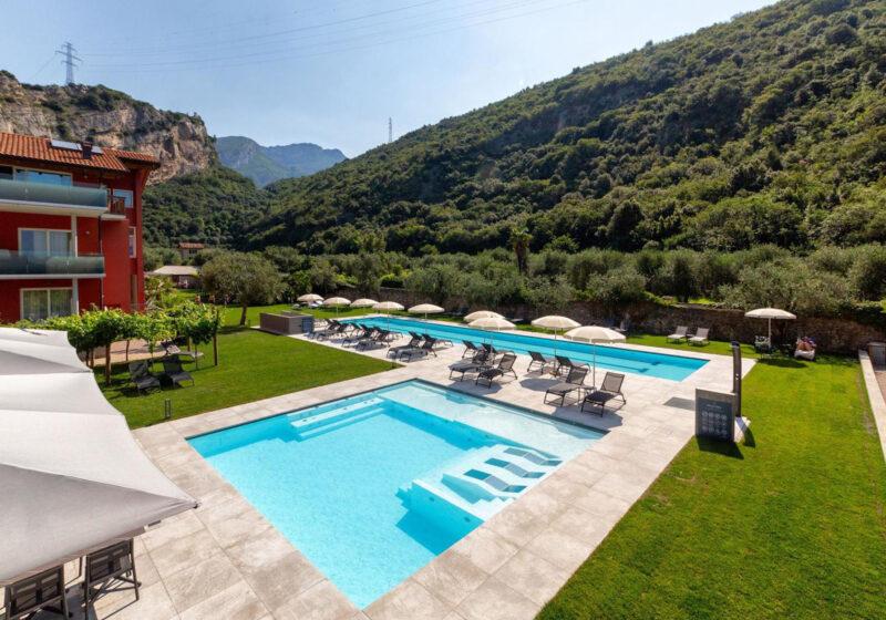 hotelslucia_piscina